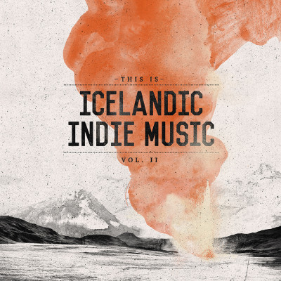 RECD038-This_Is_Icelandic_Indie_Music_Vol2-lores-400x400