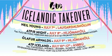 ATP-Icelandic-Takeover-NEWS
